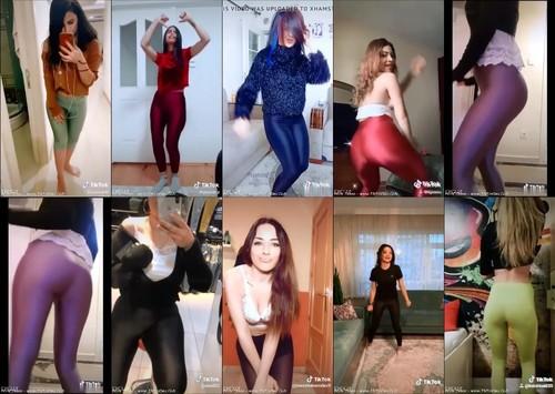 [Image: 0646_TTnN_Tiktok_Teen_Tights_Dance_Currents_18_m.jpg]