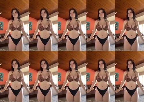 [Image: 0656_TTnN_Tiktok_Erotic_Video_Babe_With_...kini_m.jpg]
