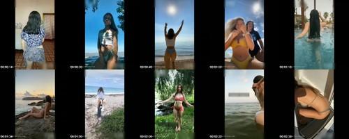 [Image: 0611_TTY_Beautiful_Bikini_Girls_TikTok_T...p_07_m.jpg]