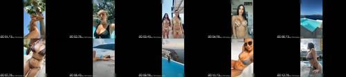 [Image: 0632_TTY_Best_Bikini_Girls_TikTok_Teens_...kini_m.jpg]