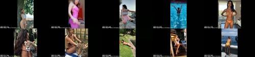 [Image: 0633_TTY_Best_Bikini_Girls_TikTok_Teens_...irls_m.jpg]