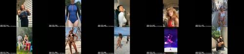 [Image: 0656_TTY_Girls_In_Bikini_TikTok_Teens_20...kini_m.jpg]