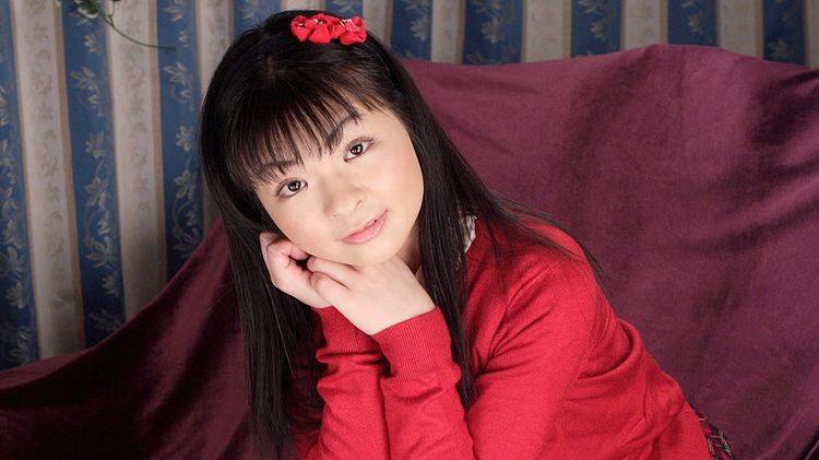 https://ist6-4.filesor.com/pimpandhost.com/1/7/3/2/173207/b/B/m/A/bBmAE/0056_GirlsDelta_-_Shizuku_Yumeno.jpg
