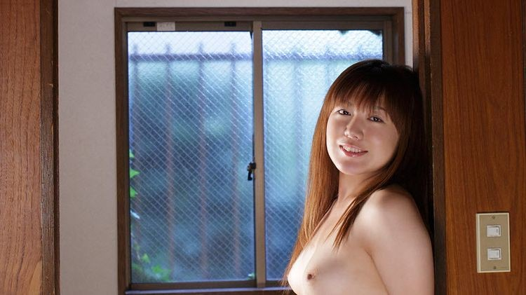 https://ist6-4.filesor.com/pimpandhost.com/1/7/3/2/173207/b/B/m/A/bBmAJ/0057_GirlsDelta_-_Sumire_Kamei.jpg