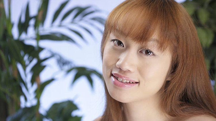 https://ist6-4.filesor.com/pimpandhost.com/1/7/3/2/173207/b/B/m/A/bBmAf/0047_GirlsDelta_-_Rei_Yamaki.jpg