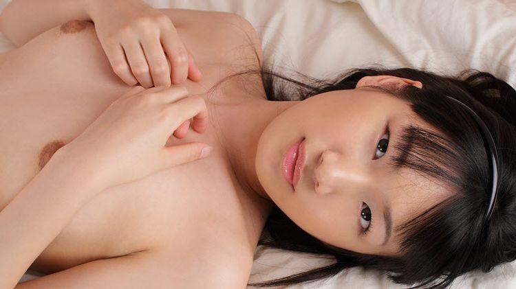 https://ist6-4.filesor.com/pimpandhost.com/1/7/3/2/173207/b/B/m/A/bBmAn/0048_GirlsDelta_-_Rikako_Nakajima.jpg