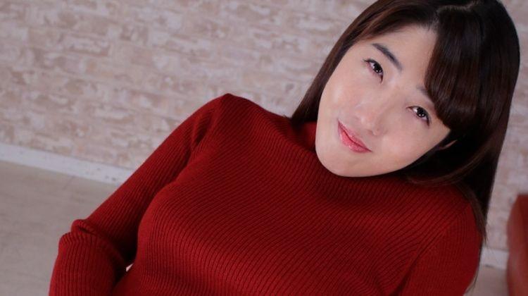 [Image: 0072_GirlsDelta_-_Akiho_Ueshima.jpg]