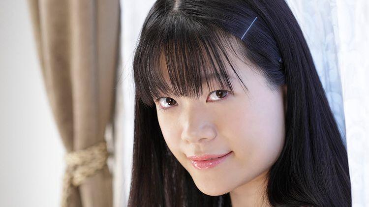 https://ist6-4.filesor.com/pimpandhost.com/1/7/3/2/173207/b/B/m/B/bBmBf/0063_GirlsDelta_-_Yuna_Murata.jpg