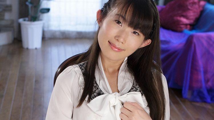 [Image: 0100_GirlsDelta_-_Fuyuka_Shirakawa.jpg]
