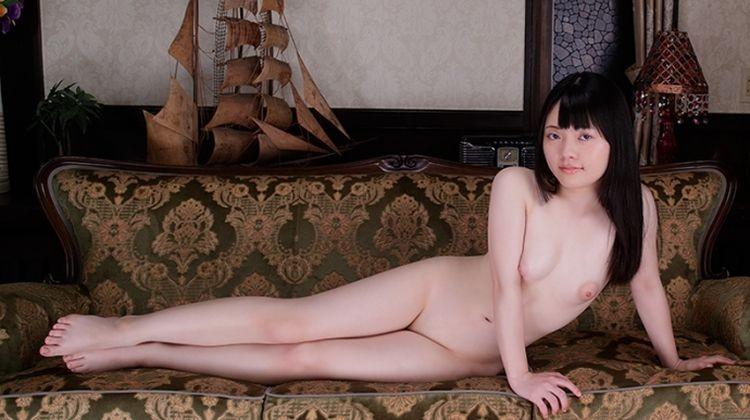 [Image: 0086_GirlsDelta_-_Rio_Kakizaki.jpg]