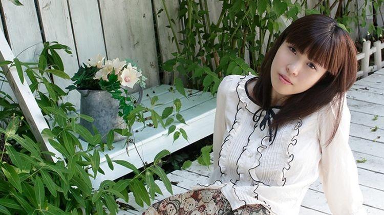 https://ist6-4.filesor.com/pimpandhost.com/1/7/3/2/173207/b/B/m/C/bBmCx/0094_GirlsDelta_-_Fumi_Sakaki.jpg