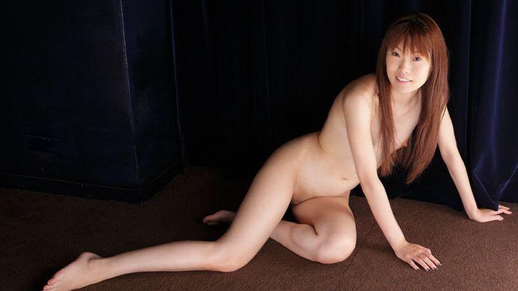 https://ist6-4.filesor.com/pimpandhost.com/1/7/3/2/173207/b/B/m/z/bBmzC/0039_GirlsDelta_-_Miwa_Maruyama.jpg