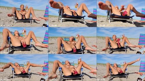 [Image: 0010_BeachSex_Nude_Nudist_Beach_Sex_On_T...ting_m.jpg]
