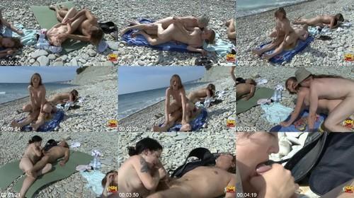 [Image: 0017_BeachSex_Amateur_Swingers_Having_Nu...Porn_m.jpg]