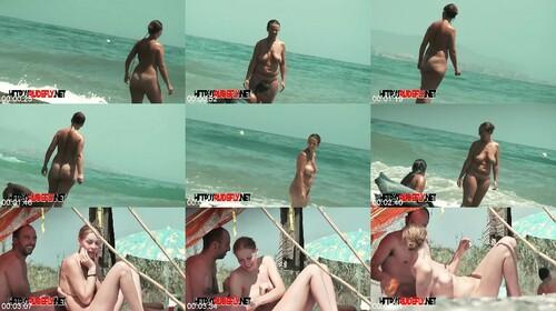 [Image: 0021_BeachSex_Tanned_Pierced_Hot_Babe_Ge...Porn_m.jpg]