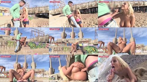 [Image: 0068_BeachSex_Letsdoeit_-_Blondie_Fesser...Porn_m.jpg]