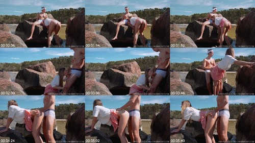 [Image: 0073_BeachSex_Extremely_Risky_Pounding_P...hore_m.jpg]