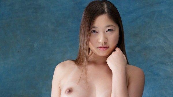 https://ist6-4.filesor.com/pimpandhost.com/1/7/3/2/173207/b/I/J/Z/bIJZE/0112_GirlsDelta_-_Chisuzu.jpg