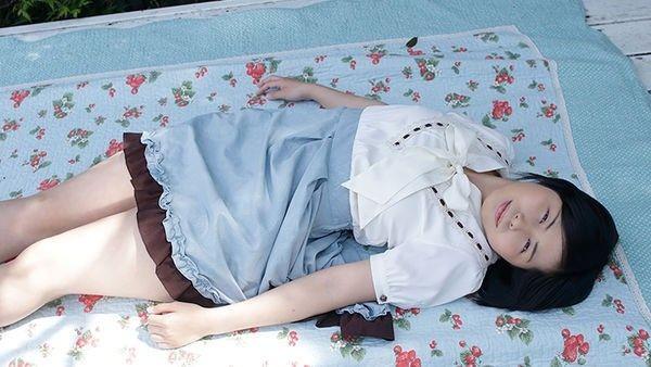 https://ist6-4.filesor.com/pimpandhost.com/1/7/3/2/173207/b/I/J/Z/bIJZa/0102_GirlsDelta_-_Akino.jpg