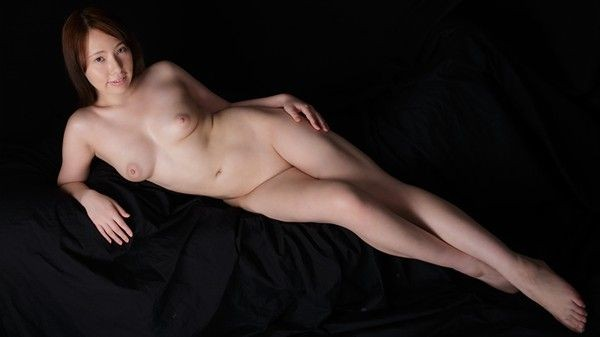 https://ist6-4.filesor.com/pimpandhost.com/1/7/3/2/173207/b/I/K/0/bIK0L/0133_GirlsDelta_-_Karia.jpg