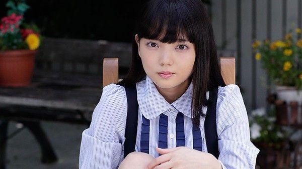 [Image: 0146_GirlsDelta_-_Kiyomi.jpg]