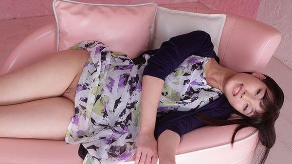 [Image: 0161_GirlsDelta_-_Mikako.jpg]