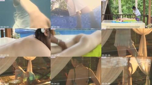 https://ist6-4.filesor.com/pimpandhost.com/1/7/3/2/173207/b/a/8/v/ba8vy/0757_JAVTeens_Pretty_And_Cute_Japanese_Girl_Enjoying_Massage_By_Man_-_Saki_Koto_m.jpg