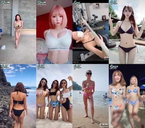 0583 AT Japan Tik Tok Cute Hot Sexy Girl New Video And Tik Tok Japan Cute Girl Part 11 m - Japan Tik Tok Cute Hot Sexy Girl New Video And Tik Tok Japan Cute Girl Part 11 [720p / 41.87 MB]