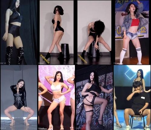 0601 AT Idol Bomi Girls Girl Crush Apink 07 Tik Tok Teens m - Idol Bomi Girls Girl Crush Apink 07 Tik Tok Teens [720p / 59.09 MB]