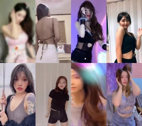 0617 AT Korean Best Tiktok Cute Girls 2021 m - Korean Best Tiktok Cute Girls 2021 [720p / 71.58 MB]
