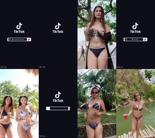 [Image: 0616_AT_Super_Hot_Girls_In_Bikini_Tiktok...2021_m.jpg]