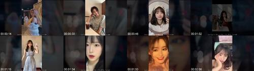 0650 AT Hot Sexy Asia Beautiful Teen Girls Tiktok Cute 18 m - Hot Sexy Asia Beautiful Teen Girls Tiktok Cute 18 [1080p / 39.56 MB]