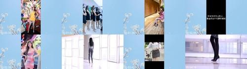 [Image: 0658_AT_Tiktok_2021_Girls_Compilation_E0...2021_m.jpg]
