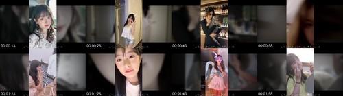 0660 AT Hot Sexy Asia Beautiful Teen Girls Tiktok Cute 28 m - Hot Sexy Asia Beautiful Teen Girls Tiktok Cute 28 [1080p / 49.53 MB]