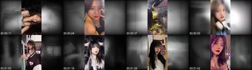 0666 AT Hot Sexy Asia Beautiful Teen Girls Tiktok Cute 06 m - Hot Sexy Asia Beautiful Teen Girls Tiktok Cute 06 [1080p / 63.14 MB]