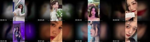 0678 AT Hot Sexy Asia Beautiful Teen Girls Tiktok Cute 14 m - Hot Sexy Asia Beautiful Teen Girls Tiktok Cute 14 [1080p / 34.66 MB]