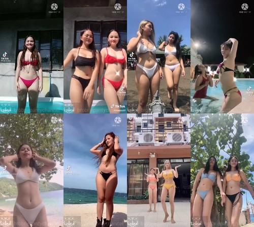 [Image: 0668_AT_Tiktok_Bikini_Swimsuit_Pinay_Com...iral_m.jpg]