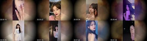 0669 AT Hot Sexy Asia Beautiful Teen Girls Tiktok Cute 07 m - Hot Sexy Asia Beautiful Teen Girls Tiktok Cute 07 [1080p / 29.5 MB]