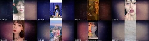 0683 AT Hot Sexy Asia Beautiful Teen Girls Tiktok Cute 11 m - Hot Sexy Asia Beautiful Teen Girls Tiktok Cute 11 [1080p / 35.89 MB]