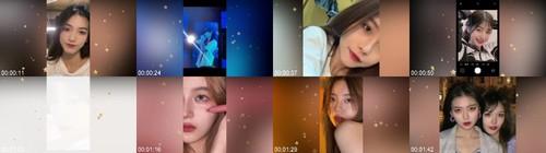 0682 AT Hot Sexy Asia Beautiful Teen Girls Tiktok Cute 09 m - Hot Sexy Asia Beautiful Teen Girls Tiktok Cute 09 [1080p / 33.74 MB]