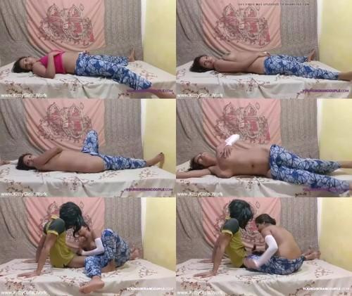 https://ist6-4.filesor.com/pimpandhost.com/1/7/3/2/173207/b/g/t/E/bgtEQ/0073_TIN_Real_Life_Indian_Young_Incest_Brother_Sister_Hot_Sex_m.jpg