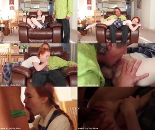 https://ist6-4.filesor.com/pimpandhost.com/1/7/3/2/173207/b/g/t/U/bgtUN/0088_TIN_Dolly_Little_Young_Incest_Daddy_Teaches_His_Daughter_Sex_m.jpg