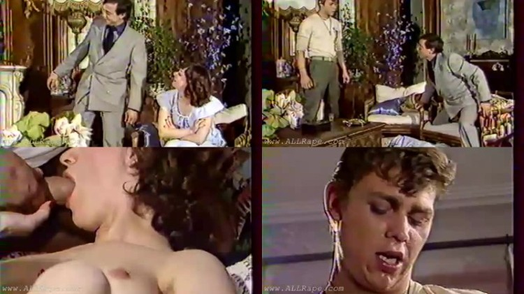 0294 RpVid Two Guys Abuse Of This Cute Girl Who Seem From High Society - Two Guys Abuse Of This Cute Girl Who Seem From High Society