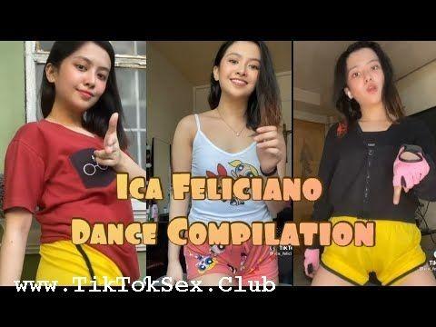[Image: 0588_AT_Ica_Feliciano_Tiktok_Dance_Compilation_New.jpg]