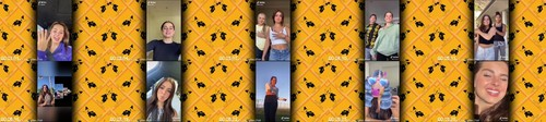 0603 TTY Addison Rae TikTok Teens Compilation August 2020 m - Addison Rae TikTok Teens Compilation August 2020 / by TubeTikTok.Live