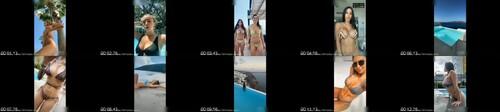 0632 TTY Best Bikini Girls TikTok Teens 2020  AdultTikTok Teens51 Sexy Hot Bikini m - Best Bikini Girls TikTok Teens 2020  AdultTikTok Teens51 Sexy Hot Bikini / by TubeTikTok.Live