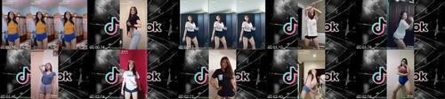 0646 TTY Cute Filipina Girls In TikTok Teens Pinoy TikTok Teens m - Cute Filipina Girls In TikTok Teens Pinoy TikTok Teens / by TubeTikTok.Live