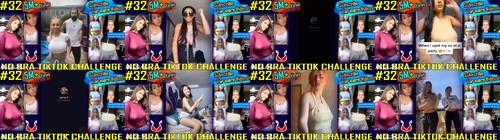 0790 TTY No Bra Latest Tik Tok Sexy Sexy Girl Power Compilation No Bra Girl Hot Viral m - No Bra Latest Tik Tok Sexy Sexy Girl Power! Compilation No Bra Girl Hot Viral [720p / 47.63 MB]
