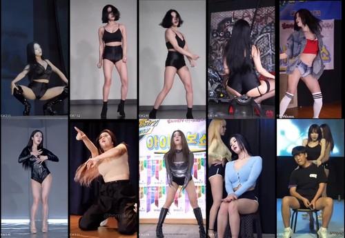 [Image: 0601_AT_Idol_Bomi_Girls_Girl_Crush_Apink...eens_m.jpg]