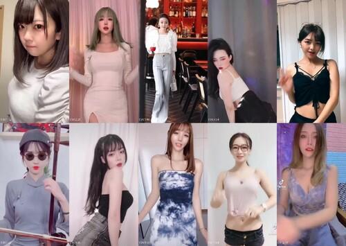 [Image: 0617_AT_Korean_Best_Tiktok_Cute_Girls_2021_m.jpg]